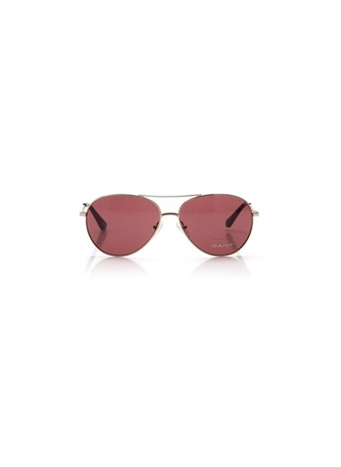 Gant Güneş Gözlüğü Sarı